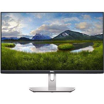 """LCD monitor 23.8"""" Dell S2421HN"""
