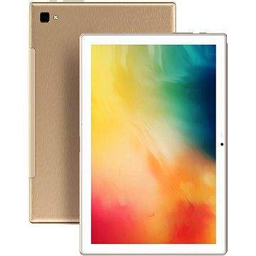 Tablet iGET Blackview TAB G8 Gold LTE