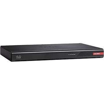 Cisco ASA5508-K9