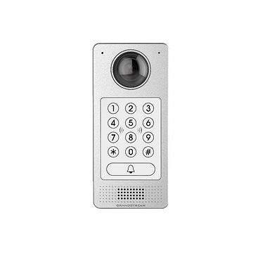 Grandstream GDS3710 dveřní video interkom