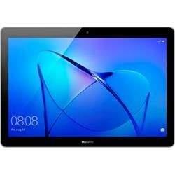 Tablet Huawei MediaPad T3 10 (32GB)