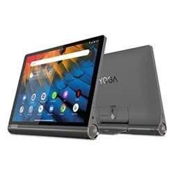 """Lenovo Yoga Smart Tab 10"""" 4GB + 64GB"""