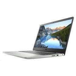Notebook DELL Inspiron 15 3501