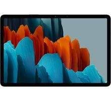 Samsung Galaxy Tab S7 T875N, 6GB/128GB
