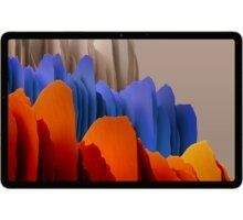 Tablet Samsung Galaxy Tab S7 T875N