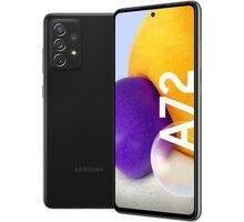 Mobilní telefon Samsung Galaxy A72, 6GB/128GB