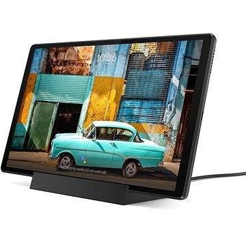 Lenovo Tab M10 FHD Plus 4GB + 128GB