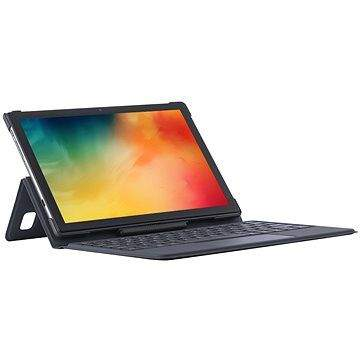 Tablet iGET Blackview TAB G8