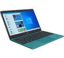 Notebook Umax VisionBook 13Wr, zelená