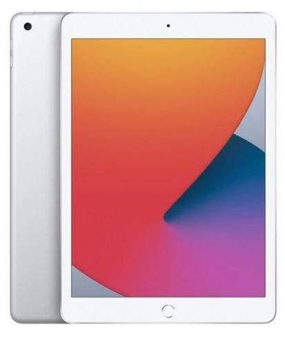 """Tablet Apple New iPad 10.2"""""""