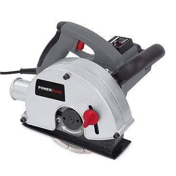Drážkovací fréza POWERPLUS POWE80050
