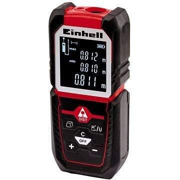 Laserový dálkoměr Einhell TC-LD 50 Classic
