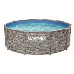 Marimex Bazén Florida