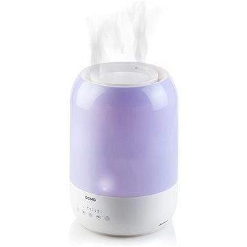 Zvlhčovač vzduchu DOMO DO265HD