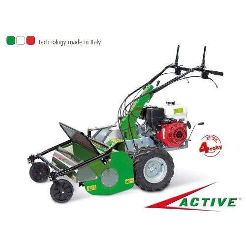 Sekačka ACTIVE AC 642