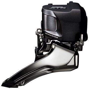 Shimano XTR Di2 FD-M9070 MTB Di2 pro 2x11 Down-swing