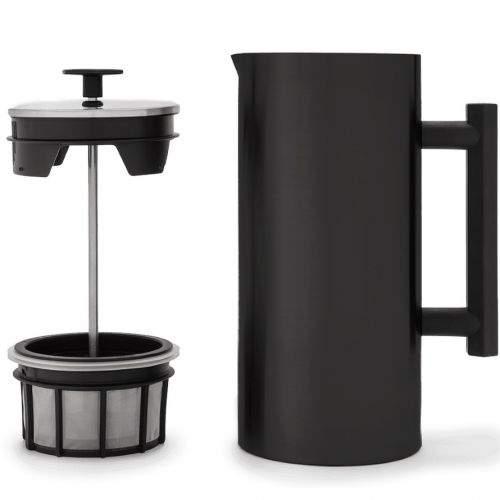 Espro Coffee French Press P6 černý