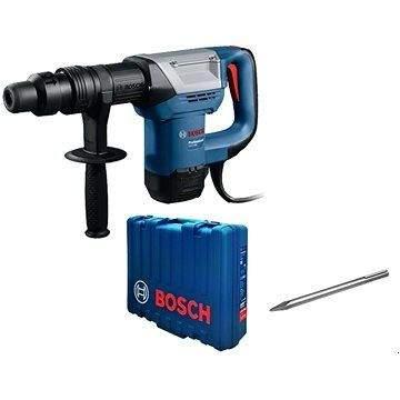 Kladivo Bosch Professional Bosch GSH 500 Professional