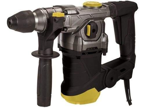 Proteco kladivo vrtací 1500 W, SDS MAX, 40 mm