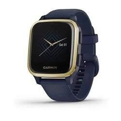 Víceúčelové hodinky Garmin Venu Sq Music