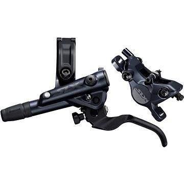 Shimano SLX BR-M7100-KIT přední