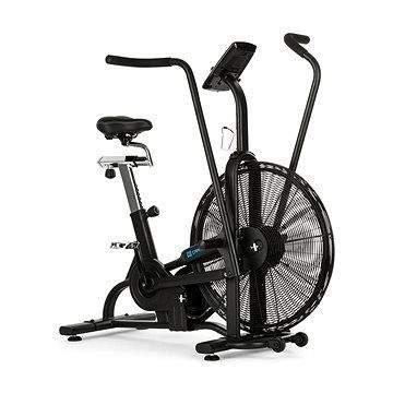 Rotoped Capital Sports Strike Bike