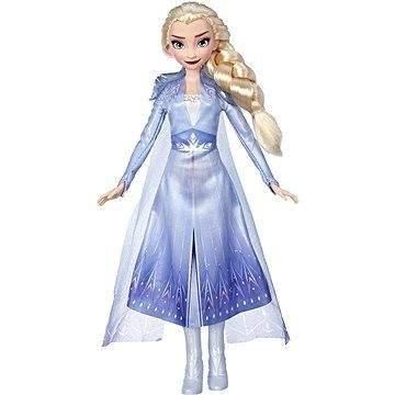 Hasbro Frozen 2 Elsa