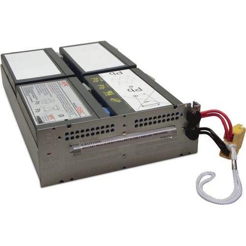 RBC133 APC náhr. baterie