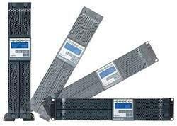 Legrand UPS DAKER DK+ 3000VA, Rack 2U/ Tower