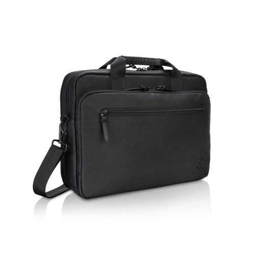 Dell brašna Premier Slim Briefcase 14