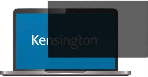 Kensington Mag privacy filter MB Pro 13