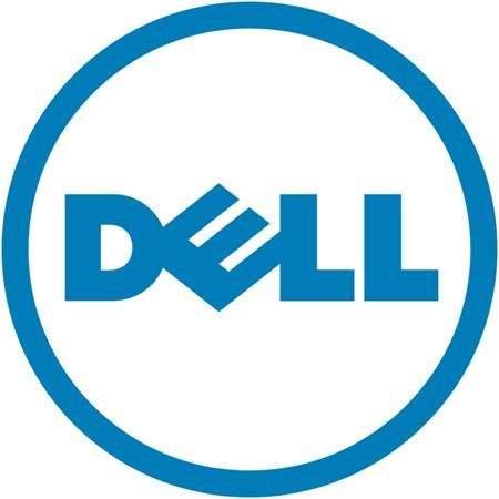 DELL 5-pack of Windows Server 2019 Remote Desktop Services