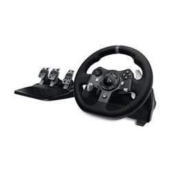 Logitech G920 volant Driving Force