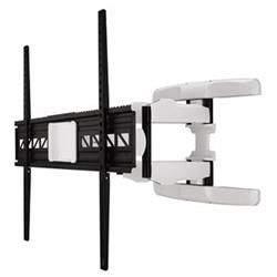 Hama nástěnný držák TV XL, pohyblivý, 800x600