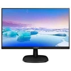 """LCD monitor Philips 273V7QDSB 27"""" (273V7QDSB/00)"""