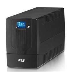 Záložní zdroj FSP Fortron iFP 1K