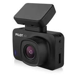 Palubní kamera Niceboy PILOT XR + GPS modul pilot-xr