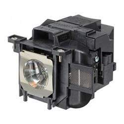 Epson ELPLP78 , lampa projektoru