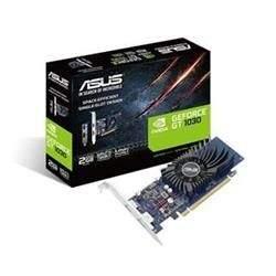 Grafická karta ASUS GeForce GT 1030