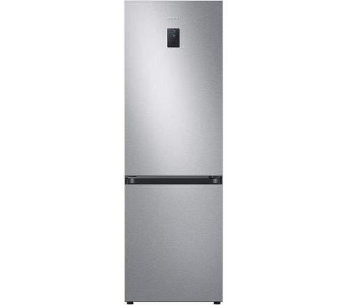 Chladnička Samsung RB 34T671ESA/EF