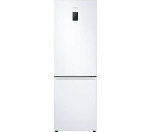 Chladnička Samsung RB 34T671EWW/EF