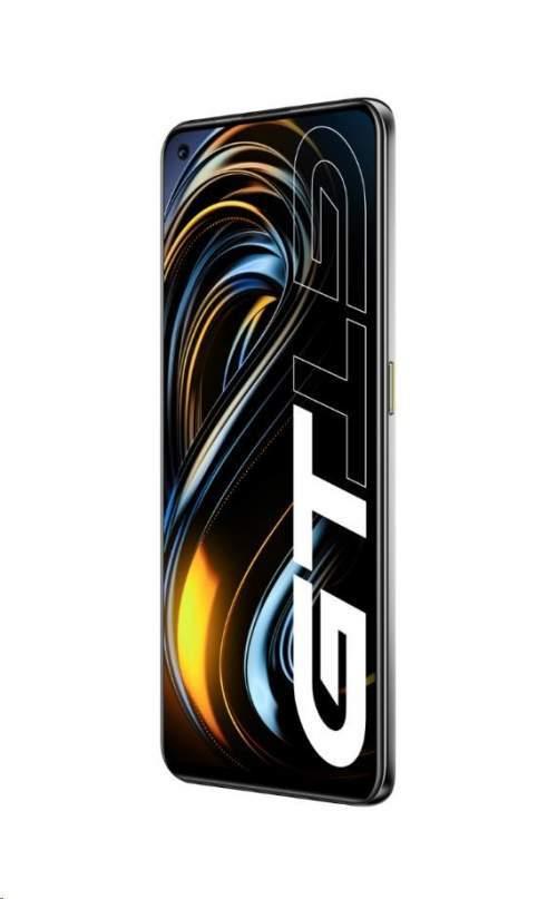 Realme GT 5G, 8GB/128GB