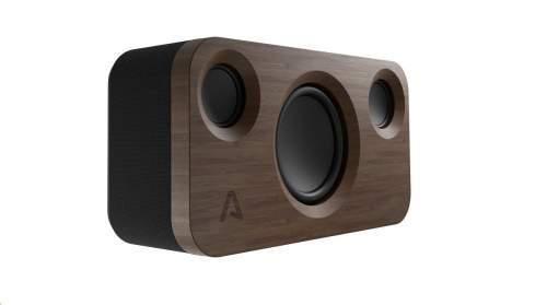 LAMAX Soul1 Bluetooth reproduktor LMXSOUL1