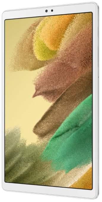 Samsung GalaxyTab A7 Lite SM-T220 Wifi