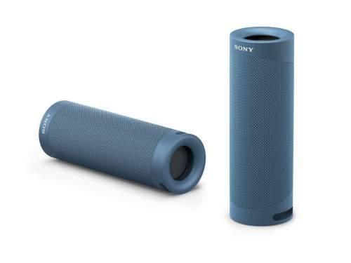 Sony SRS-XB23 - Modrý SRSXB23L.CE7