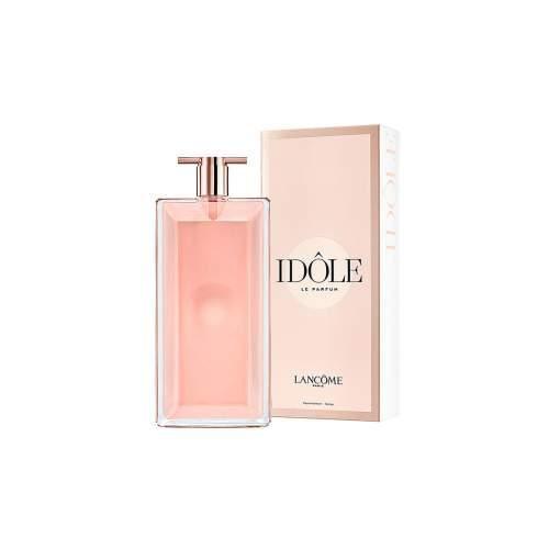 LANCÔME Idôle Le Parfum EdP 50 ml