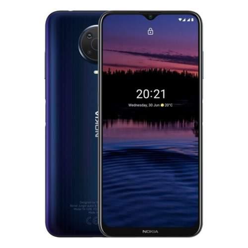 Nokia G20 Dual SIM 4GB/64GB Night