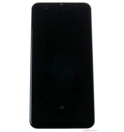 Samsung Galaxy A50 SM-A505FN LCD + dotyková deska + přední kryt