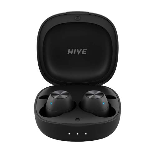 Niceboy Hive Pods 3 PRO