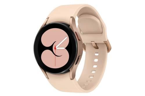 SAMSUNG Galaxy Watch Active 4 40mm